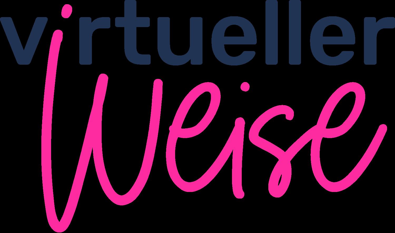 Virtuellerweise_Logo